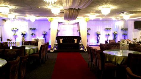 Wedding Services by Top 12 Wedding Package Vendors In Singapore