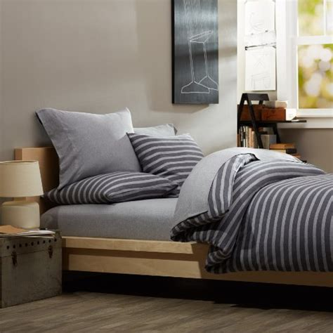 light grey jersey sheets best extra long twin sheets top 10 reviews in 2018