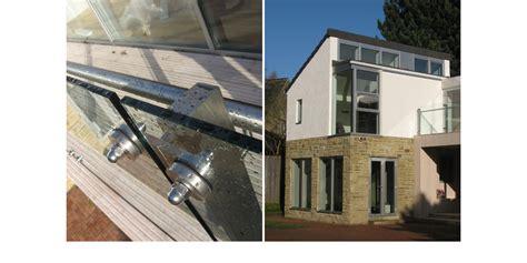 design house leeds house leeds 3xa design