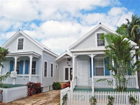 key west home plans key west style homes for sale in florida key west style