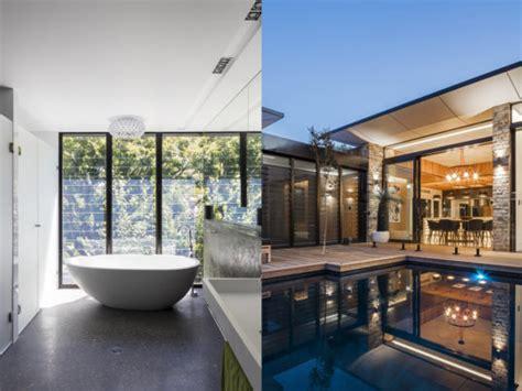 home design studio error 209 bundaroo house by tziallas omeara architecture studio