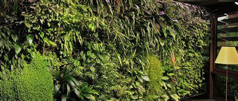 Garden Pathways gabions for garden walls