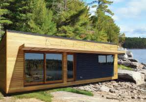 prefab in house prefabricated wooden houses used ward log homes