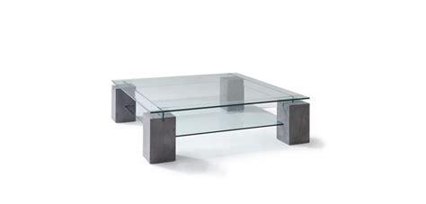 Table De Salon Roche Bobois 1729 by Table Basse Salon Roche Bobois