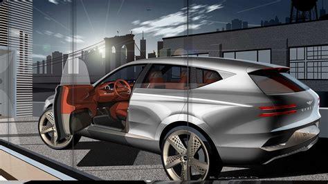 2019 genesis suv price 2019 genesis suv price car review car review