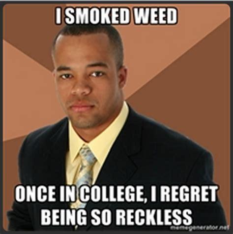 Successful Black Man Memes - image 170036 successful black man know your meme