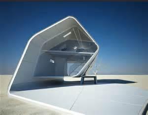 futuristic design futuristic home designs building materials malaysia