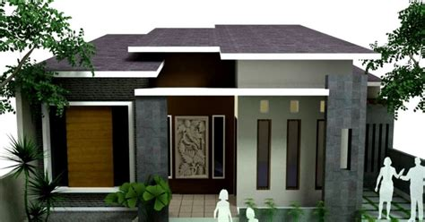 layout rumah kecil minimalis disaen rumah minimalis design rumah minimalis