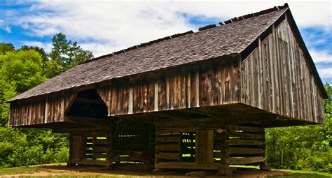 rustic barn designs interesting images of cool barn house design and