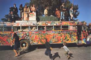The Hippie Movement History » Home Design 2017