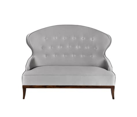 candy sofas candy 2 seat sofa lounge chairs from munna architonic
