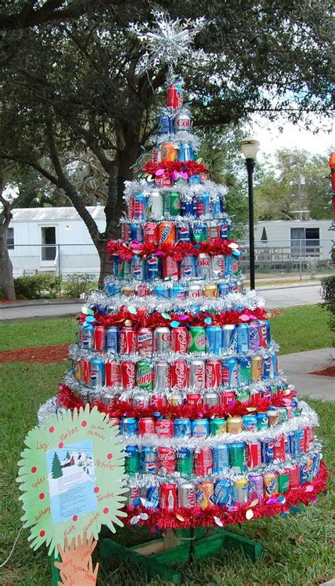 themed tree ideas creative decorating 30 creative tree decorating ideas