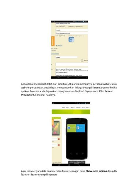 membuat aplikasi android dengan c membuat aplikasi android dengan apps geyser
