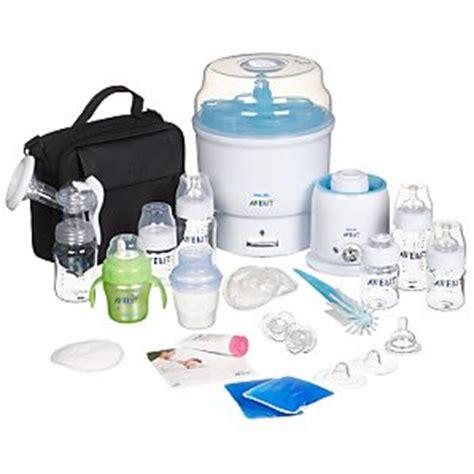 Iq Baby Bottle Brush 3 In 1 avent baby equipment reviews