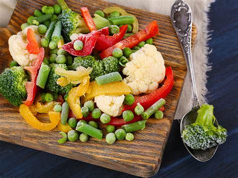 risparmiare sulla spesa alimentare 7 consigli per risparmiare sulla spesa alimentare