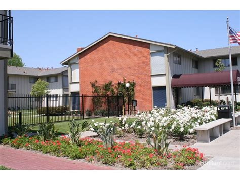 3 bedroom apartments in tustin ca 3 bedroom apartments in tustin ca 28 images house in