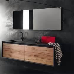 grand meuble salle de bain 150 cm espace aubade