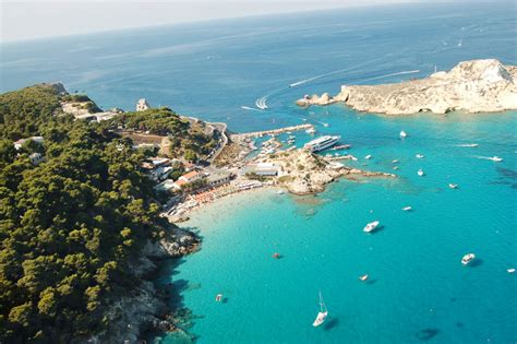 gabbiano tremiti le isole tremiti tra mitologia e storia hotel gabbiano