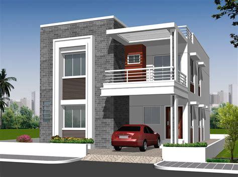 best 2 bhk home design 100 best 2 bhk home design bedroom 1 bedroom