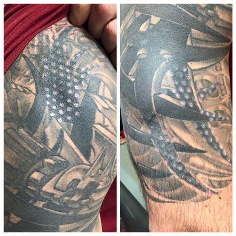 tattoo removal maryland 16 best tatt2away studios images on studio