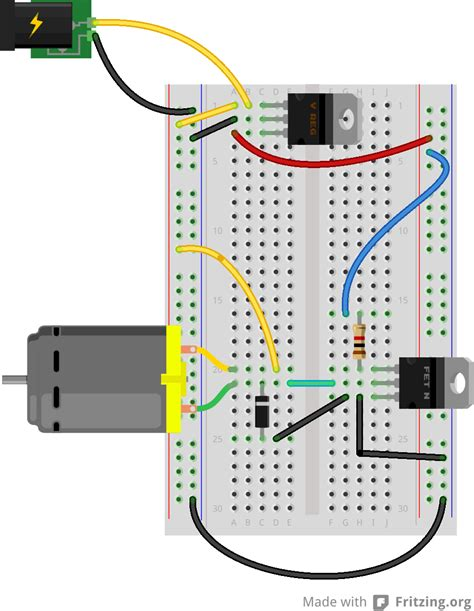 transistor won t start transistor won t launch 28 images transistor radio quot won t quit quot npn why won t a