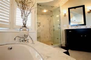 faucet placement tub faucet placement