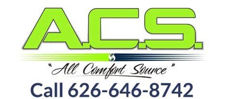 comfort source air duct cleaning and hvac services in orange county 626