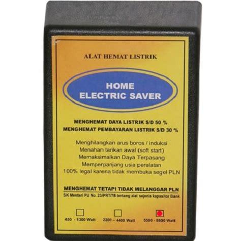 Home Electric Saver Alat Penghemat Listrik 5500 8800 Watt 1 jual home electric saver alat hemat listrik daya 5500 8800w murah bhinneka