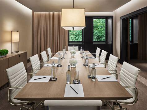 hotel meeting room layout best 25 hotel meeting ideas on pinterest meeting room