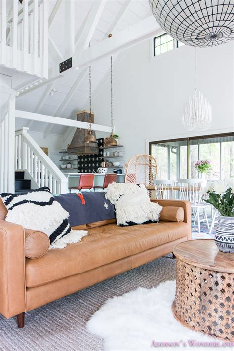 sven charme sofa our beautiful sven charme sofa from article