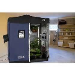 eco indoor garden house sam s club
