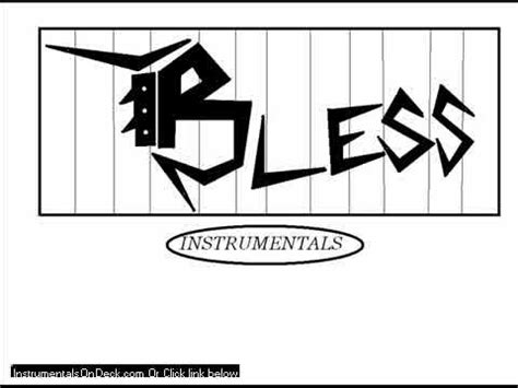 get it on the floor instrumental dmx swizz beatz get it on the floor instrumental official