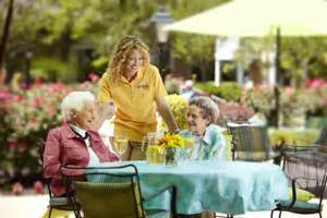 comfort keepers santa clarita ca in home care santa clarita advice for seniors with poor