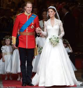 cost of the royal wedding does kate middleton s royal wedding gown deserve its own