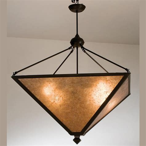 rustic ceiling mount lighting rustic lighting wolf flush mount ceiling light cabin place