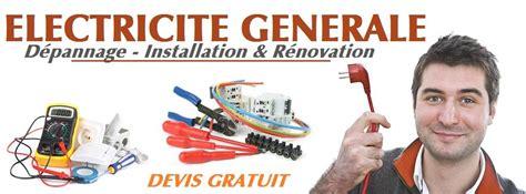 Electricien Villiers Sur Marne 2958 by Electricien Villiers Sur Marne 94 Discount Devenir