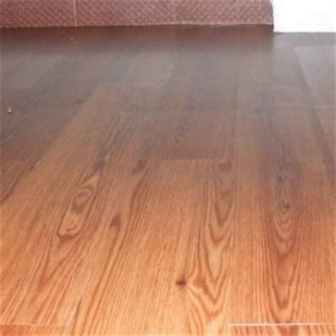 vinyl wood page 5 commercial vinyl flooring that looks