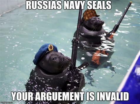 Gay Seal Meme Generator - seal meme generator meme free download funny cute memes