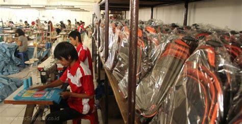 Jual Kain Spunbond Bogor tas souvenir seminar katun kanvas spunbond the