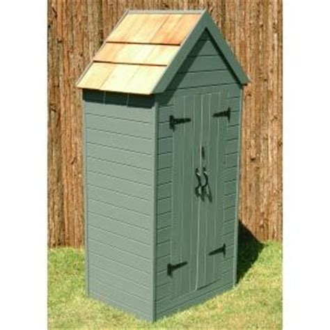 17 best images about garden tool sheds on tool