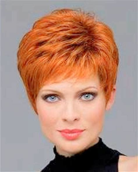 short haircuts women over 50 back of head 1000 images about christmas foods on pinterest