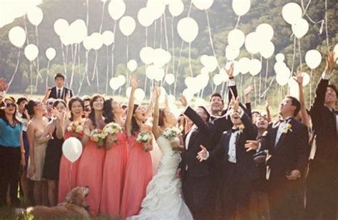 11 best wedding photography images on pinterest wedding post grad problems inside the madness that is the secret