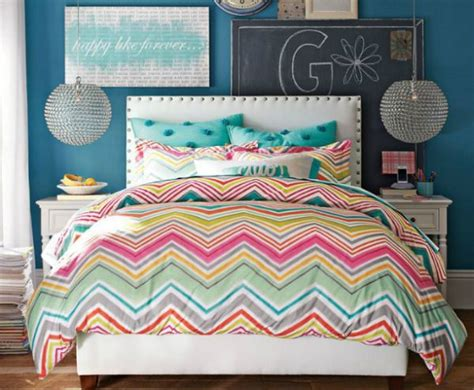 Trendy Bedding by Trendy Bedding Ideas With A Vibe