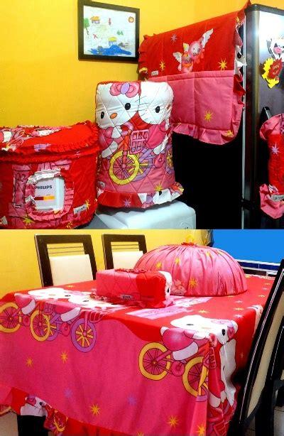 Tudugn Saji Kotak Taplak Meja Makan Hk Doty Pink detail produk homeset hk castile toko bunda