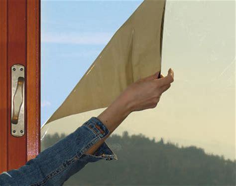 pellicola oscurante vetri casa pellicola oscurante per vetri fino al 50 dmail