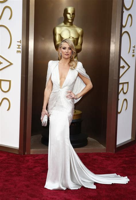 Hudson To Perform At Oscars by Oscars 2014 Carpet Recap Of All The Fashion During