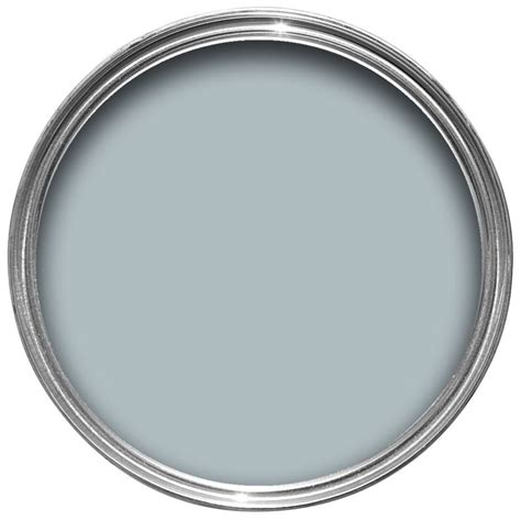 swedish blue 1829 eggshell paint swedish blue love this color with