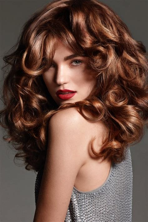inoa hair color 17 best images about l or 233 al inoa hair coloring at