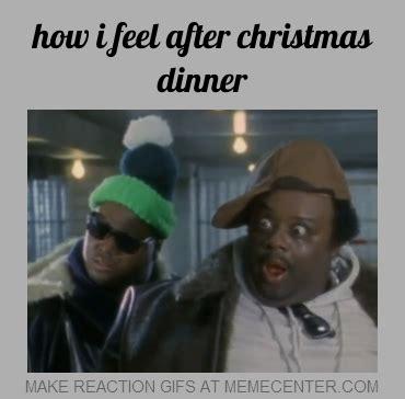 Black Christmas Meme - black person christmas meme festival collections
