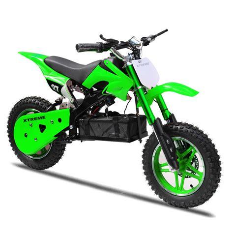 green dirt bike electric dirt bikes at walmart carburetor gallery
